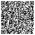 QR code with J R's Truck & Auto Repair contacts
