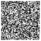 QR code with Little Bit Enterprises contacts