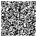 QR code with Lady Bugs Greenhouse contacts