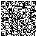 QR code with Benson Property Management contacts
