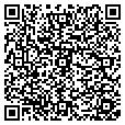 QR code with Howdie Inc contacts