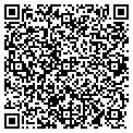 QR code with North Country Rv Park contacts