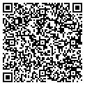 QR code with Yakutat Chamber Of Commerce contacts