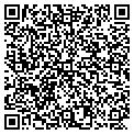 QR code with Wendlandt & Osowski contacts