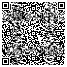 QR code with Invitations By Caleena contacts