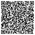 QR code with Nelson Island Area Schools contacts
