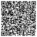 QR code with Dockside Charters contacts