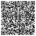 QR code with Court System Magistrate contacts