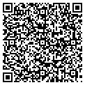 QR code with Lady Di's Bed & Breakfast contacts