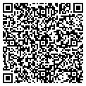 QR code with David W Baranow Law Offices contacts