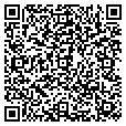 QR code with Accent Custom Display contacts