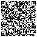 QR code with River Valley Cabins contacts