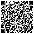 QR code with Rose's Alterations & Shoe Rpr contacts