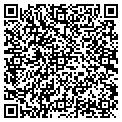 QR code with Anchorage Civil Defense contacts