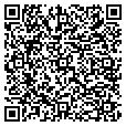 QR code with Seana Cabinets contacts