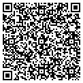 QR code with Whirlwind Janitorial Service contacts