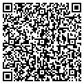 QR code with Mc Graws Custom Construction contacts
