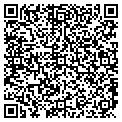 QR code with Brain Injury Assn Of Ak contacts