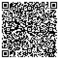 QR code with Lewellen Arctic Research contacts