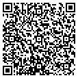 QR code with Encana contacts