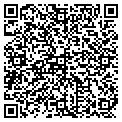 QR code with Nana Oil Fields Inc contacts