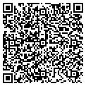 QR code with Arts & Music By Rocky contacts
