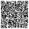 QR code with Fox General Store contacts