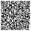 QR code with Whittier City Offices contacts