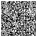 QR code with Darryl L Thompson Law Offices contacts