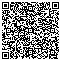 QR code with Alaska Filtration Equipment contacts