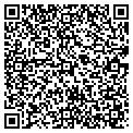 QR code with Alaska Horn & Antler contacts