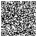 QR code with Chiropractic Health Clinic contacts