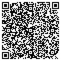 QR code with Weatherford U S Inc contacts