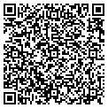 QR code with Conright Services Auto & Mrne contacts