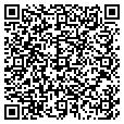 QR code with Munt Idak Kennel contacts
