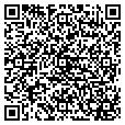 QR code with Stern Jewelers contacts