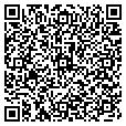QR code with Diamond Rose contacts