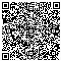 QR code with Tanakon Bed & Breakfast contacts