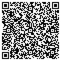 QR code with Romig Garden Apartments contacts