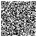 QR code with North Star Taedwon-Do contacts