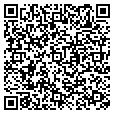 QR code with Fairfield Inn contacts
