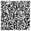 QR code with Reel Affair Charters contacts