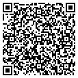 QR code with Hair Force contacts