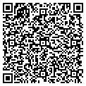 QR code with William E Vigil Insurance contacts