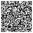 QR code with Cyberlynx Correspondence contacts