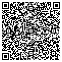 QR code with Lithia Hyundai Of Anchorage contacts