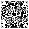 QR code with Alaska Raft contacts