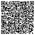 QR code with Juneau Public Works Department contacts
