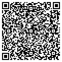 QR code with Valley Dermatology Center Inc contacts