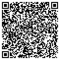QR code with Holland Days Bed & Breakfast contacts
